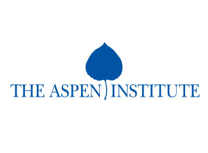 The Aspen Institute fosters open-minded dialogue
